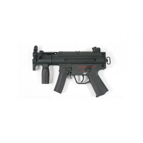replique-Cyma MP5K Full Métal CM041K -airsoft-RE-CMCM041K