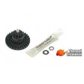 Getriebe Getriebe v2 / v3 Abschrägung (Guarder GE-02-13)