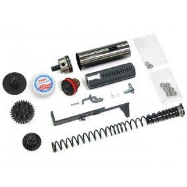 Full Upgrade Kit SP150 MP5 (Guarder ITK-26)