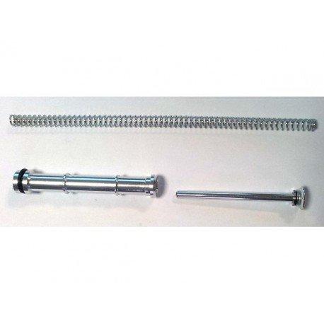 Well Kit M150 Mauser L96 / MB Series (Well) AC-WLTD097 Pièces Upgrades Sniper