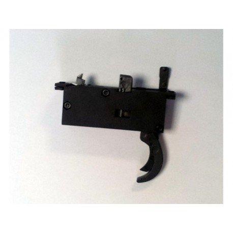 Trigger Métal Well L96