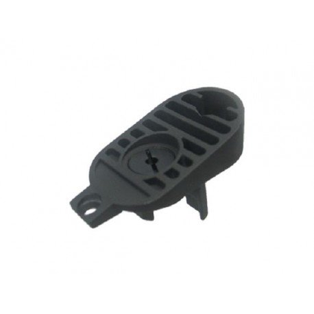 King Arms King Arms Grip End M4 AC-KAM417 Accessoires