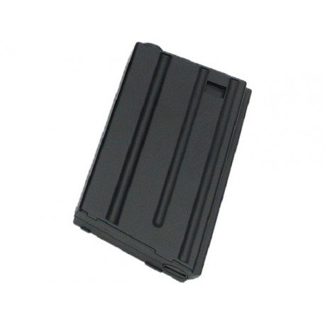 King Arms Chargeur M4 Court 85 Billes (King Arms) AC-KAMAG09V Chargeurs