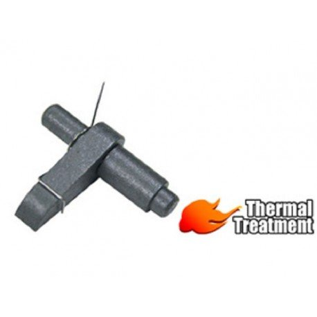 GUARDER Guarder Anti Retour M14 AC-GDGE0731 Pieces Internes