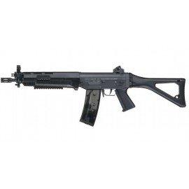 SEO ICS SIG 551 SWAT