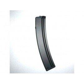 Cargador de metal MP5 230 bolas (ICS MP126)