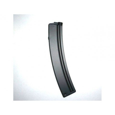 ICS Chargeur MP5 Metal 230 Billes (ICS MP126) AC-ICSMP126 Chargeurs