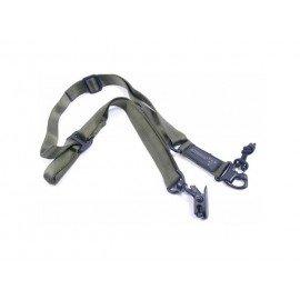 Cinturino MS2 OD (Emerson)