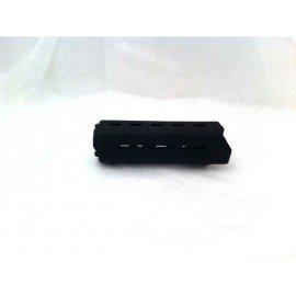 Emerson Element Garde Main type MOE Noir AC-ELEX046-BK RIS / RAS / Garde-Main