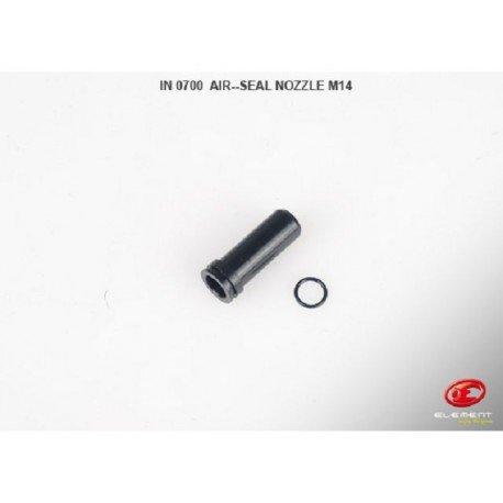 WE Element Nozzle M14 AC-ELNOZM14 Pieces Internes