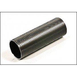 Cylindre Teflon Plein (Action Army)