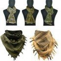 Scarf / Shemagh