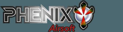 Phenix Airsoft